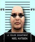 File:Most wanted thumb crimical22 noel katsuda.jpg
