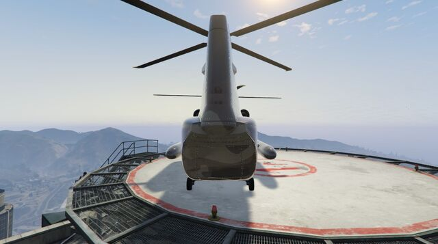 File:Cargobob-GTAV-Rear.jpg