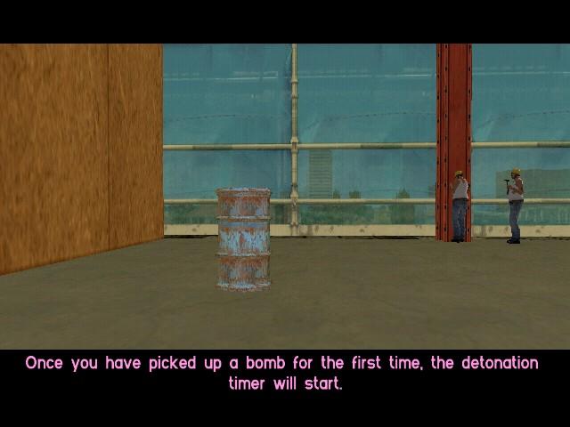 File:Demolition Man Mission Screen Capture 06.jpg