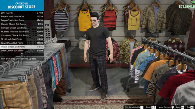 File:FreemodeMale-SuitPants61-GTAO.png