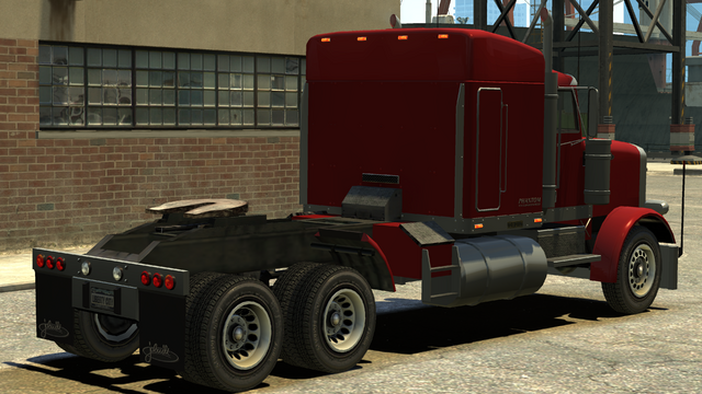 File:Phantom-GTAIV-rear.png