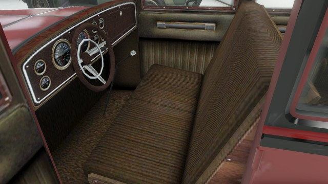 File:Roosevelt-GTAV-interior.jpg