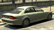 Schafter-GTAIV-rear