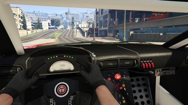 File:ETR1-GTAO-Dashboard.png