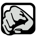 Fist-GTASA-Icon.png