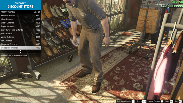 File:FreemodeMale-SmartShoes40-GTAO.png