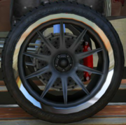 GroundRide-Sport-wheels-gtav