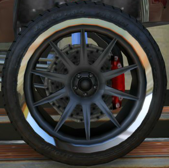 File:GroundRide-Sport-wheels-gtav.png