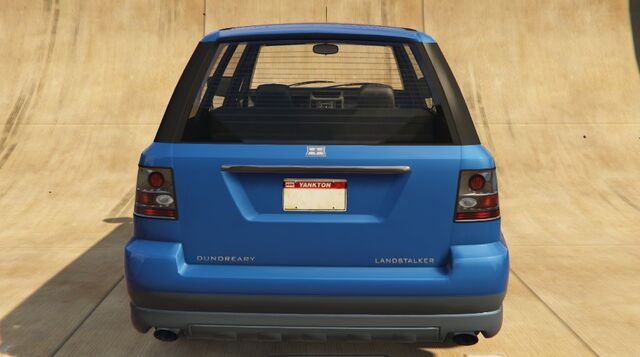 File:Landstalker-GTAV-Rear.jpeg