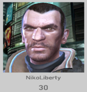 NikoLiberty
