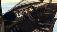 EmperorBeater-GTAV-Inside