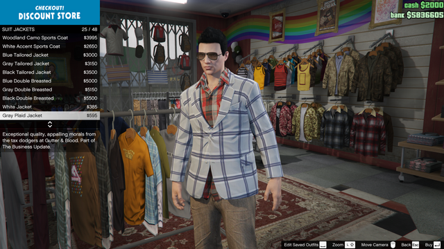 File:FreemodeMale-SuitJackets24-GTAO.png