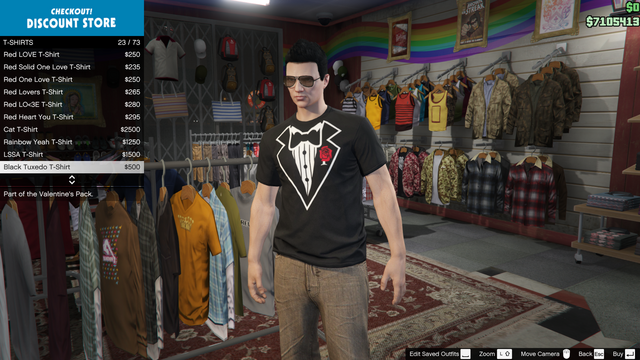 File:FreemodeMale-TShirts62-GTAO.png