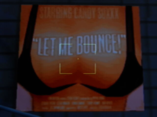 File:Let Me Bounce Poster.jpg