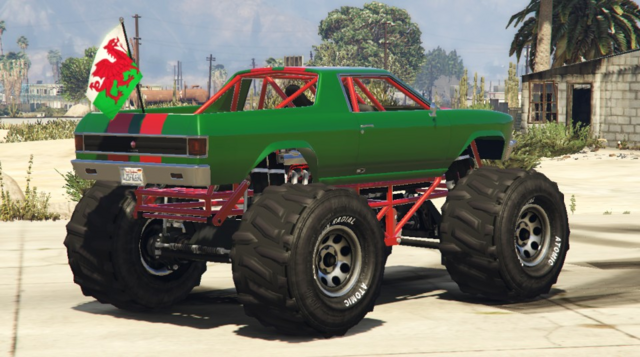File:MarshallWales-GTAVPC-Rear.png