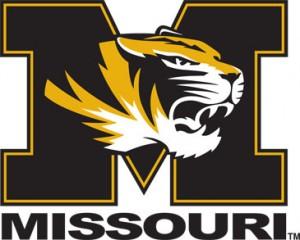 File:Mizzou-logo-300x240.jpg