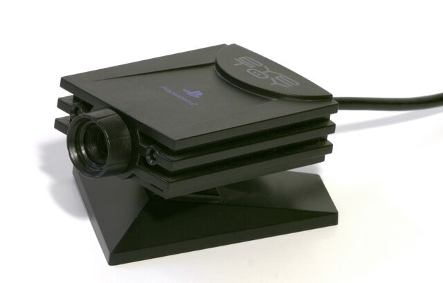 File:Playstation 2 Eyetoy.jpg