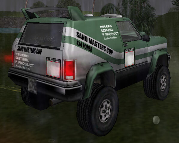 File:Sandking-GTAVC-rear.jpg