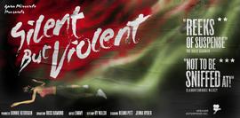 Silentbutviolent