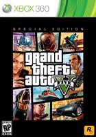 SpecialX360-GTAV