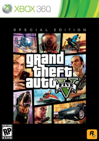 File:SpecialX360-GTAV.png