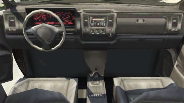 File:Bison-car-interior-gtav.jpg