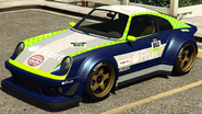 CometRetroCustom-FruitPerformanceLivery-GTAO-front