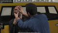 Complications19-GTAV.png