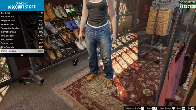 File:FreemodeFemale-Sandals10-GTAO.png