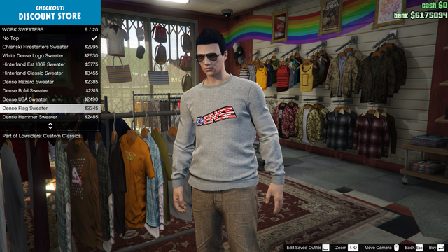 File:FreemodeMale-WorkSweaters8-GTAO.png