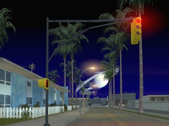 File:GTA SA - Traffic Light.jpg
