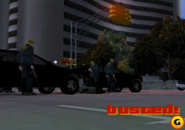 File:Busted-GTA3-beta.png