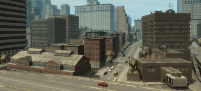 File:FishmarketNorth-GTA4-southwestwards.jpg