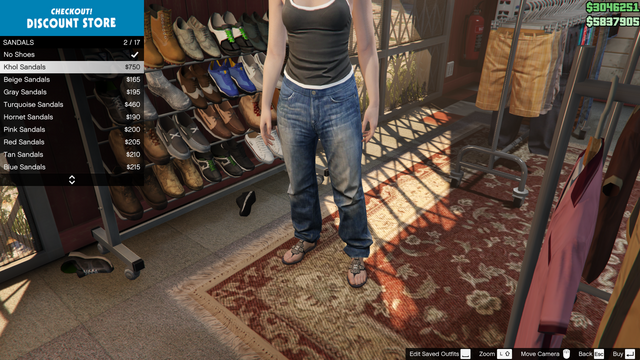 File:FreemodeFemale-Sandals1-GTAO.png