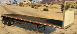 Log-empty-trailer-gtav