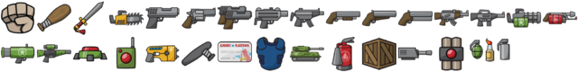File:All Weapons (Android).png