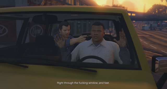 File:Complications-Mission-GTAV-SS16.png