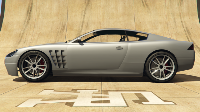 File:F620-GTAV-Sideview.png