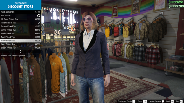 File:FreemodeFemale-SuitJackets7-GTAO.png