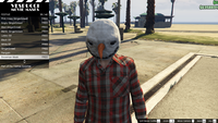 FreemodeMale-FestiveMasks35-GTAO
