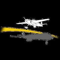 StuntPlaneTrials-GTAV