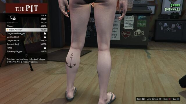 File:Tattoo GTAV-Online Female Left Leg Black Anchor.jpg