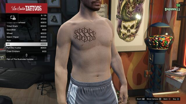 File:Tattoo GTAV Online Male Torso $$$.jpg