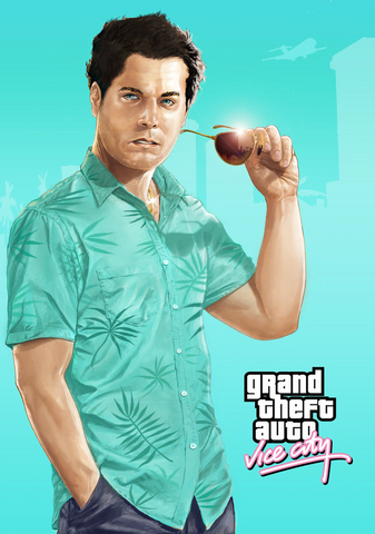File:Vercetti Fan Art.png