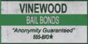 VinewoodBailBonds