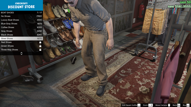 File:FreemodeMale-BoatShoes6-GTAO.png