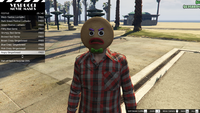 FreemodeMale-FestiveMasks27-GTAO