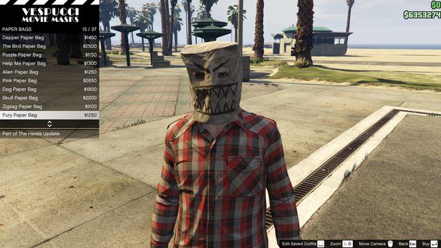 File:FreemodeMale-PaperBags14-GTAO.png