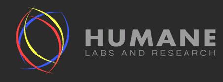 File:Humane Labs & Research logo GTA V.png