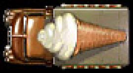 File:Ice-CreamVan-GTA2-Larabie.png